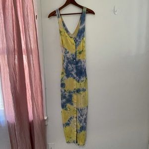 The Line by K   Gaby Dress